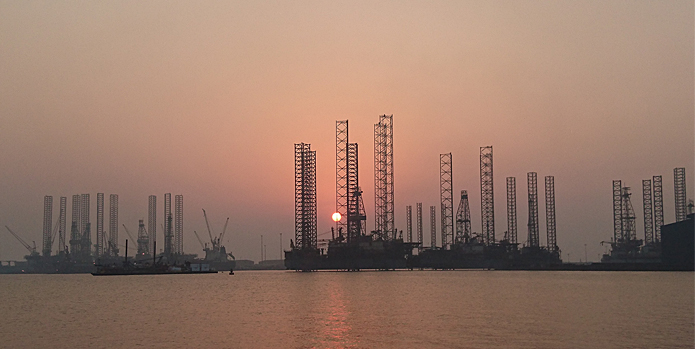 AMS 360Marine Pte Ltd, Singapore